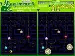 Jouer gratuitement à Gimme 5 Arcade!