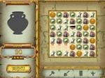 Jouer gratuitement à Atlantis Quest
