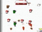 Jeu Flash Empires 2: Christmas Crusades