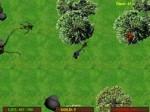 Jouer gratuitement à Beast Hunter