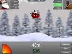 Jeu Santa Launch