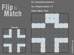 Jouer gratuitement à Flip N Match