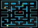 Jouer gratuitement à Bloody Pacman
