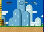 Jouer gratuitement à Mario World