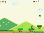 Jouer gratuitement à Mario Adventure