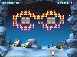 Jouer gratuitement à Snow Ball