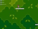 Jouer gratuitement à Mario Remix