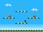 Jouer gratuitement à Super Mario Mini
