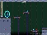 Jouer gratuitement à Megaman Polarity Reconstruction