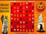 Jeu Halloween Smash