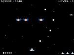 Jouer gratuitement à Space Invaders