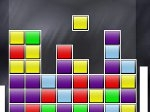 Jeu Rainbow Block