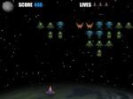 Jouer gratuitement à Hybrid Fighter