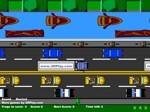 Jouer gratuitement à Frogger 2Dplay