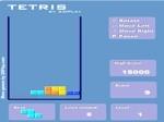 Jouer gratuitement à Tetris Flash
