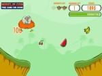 Jouer gratuitement à Monkey Lander
