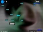 Jouer gratuitement à Gravity Ball 2