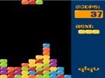 Jouer gratuitement à Candy Tetris