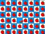 Jouer gratuitement à Bad Apple