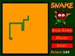 Jouer gratuitement à Snake 2