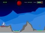 Jouer gratuitement à Moon Lander