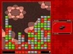 Jouer gratuitement à Cubedelic