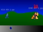 Jouer gratuitement à Mega Man RPG