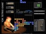 Jouer gratuitement à Y2K Tetris