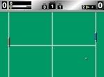 Jouer gratuitement à Flash Pong