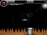 Jouer gratuitement à Area 51