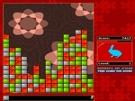 Jouer gratuitement à Cube Buster