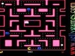 Jouer gratuitement à Pacman Girl