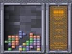 Jouer gratuitement à Tetris Arcade