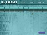 Jouer gratuitement à Arkanoid Ice Breaker
