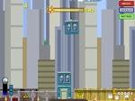 Jouer gratuitement à Tower Bloxx