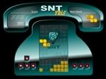 Jouer gratuitement à SNT Tris