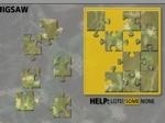 Jouer gratuitement à Jigsaw