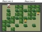 Jouer gratuitement à Bomberman