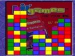 Jouer gratuitement à Spore Cubes