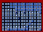 Jouer gratuitement à Minesweeper