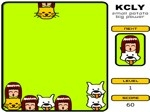 Jouer gratuitement à KCLY Diamond
