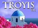 Jouer gratuitement à Troyis