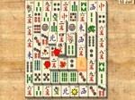 Jouer gratuitement à Master Mahjongg