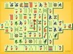 Jouer gratuitement à French Mahjong