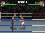 Jeu Sidering Knockout