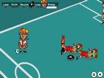 Jouer gratuitement à Rocking Soccer