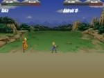Jouer gratuitement à Dragonball Z