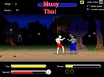 Jeu Muay Thai