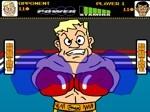 Jeu Boxing