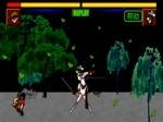 Jouer gratuitement à Wu Dang Hero